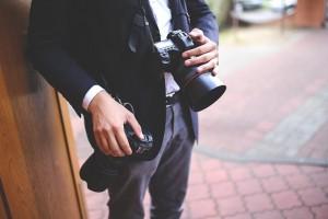 写真でのビジネスをする、物撮りになりたい人に。